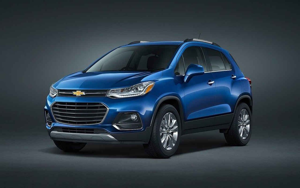 ChevyTrax Dealer in Houston Locate Here Chevrolet Trax is a fun