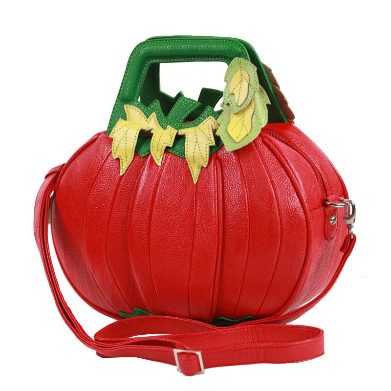 Find More Information about 2015 spring and summer red bridal bag genuine leather bag pumpkin flower bag,High Quality bag sling,China bag italy Suppliers, Cheap bags discount from Private Order Bags on Aliexpress.com