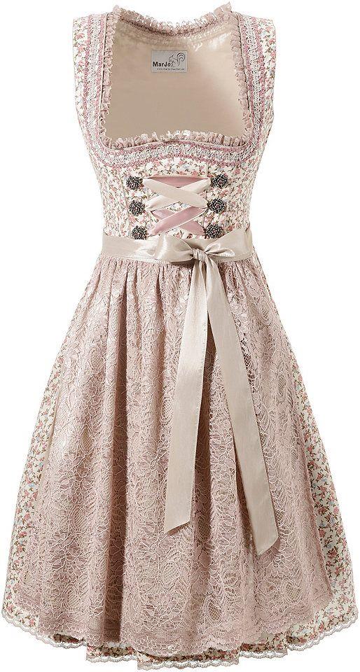 c4327700708ea3 Pin by ladendirekt on Kleider   Dirndl, Dresses, Formal dresses
