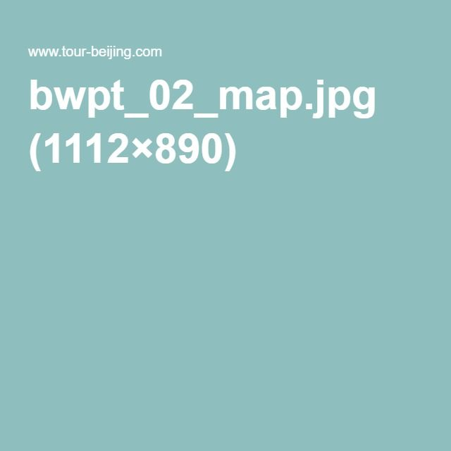 bwpt_02_map.jpg (1112×890)