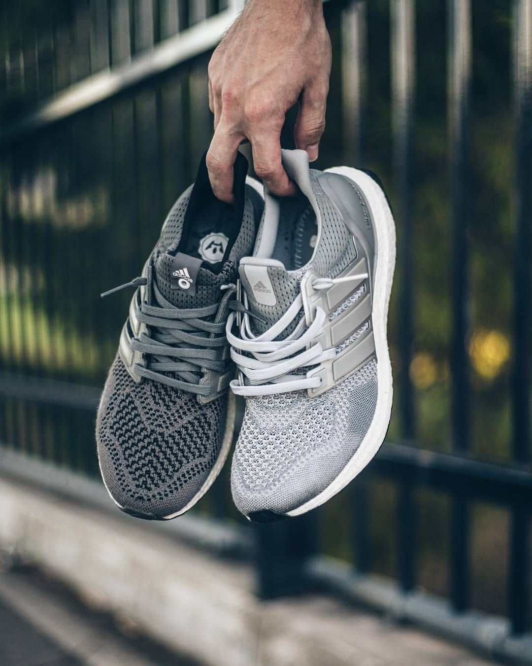 adidas ultra boost uncaged parley coral bleaching adidas gazelle pink womens
