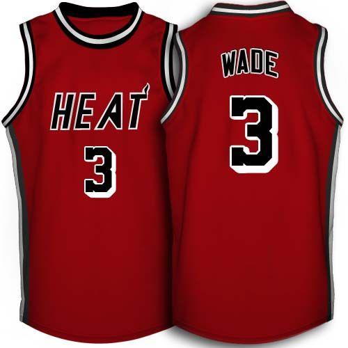 first rate 4cb64 ae702 Miami Heat Jerseys | Miami Heat Retro Jerseys | Miami Heat ...