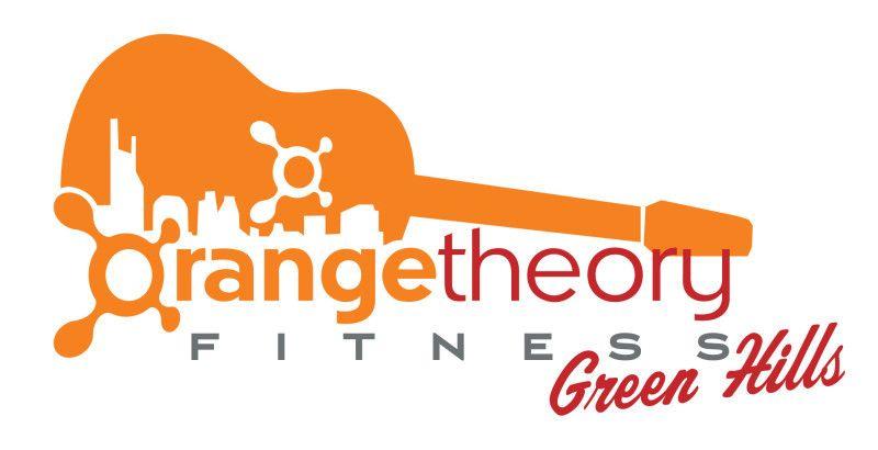 Guitar-Logo-Green-Hills-jpg