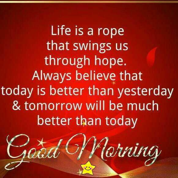 Pin By Madathil Lathamenon On Good Morning Quotes Good Morning Quotes Good Morning Inspirational Quotes Morning Greetings Quotes