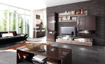 164 Black Living Room Ideas | Furniture | Pinterest | Living room ...