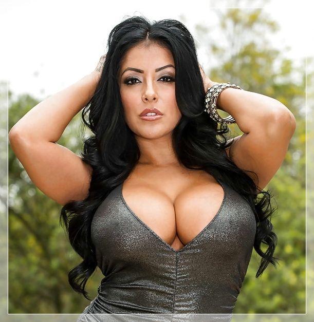 Big tit teacher womans Hot Latina