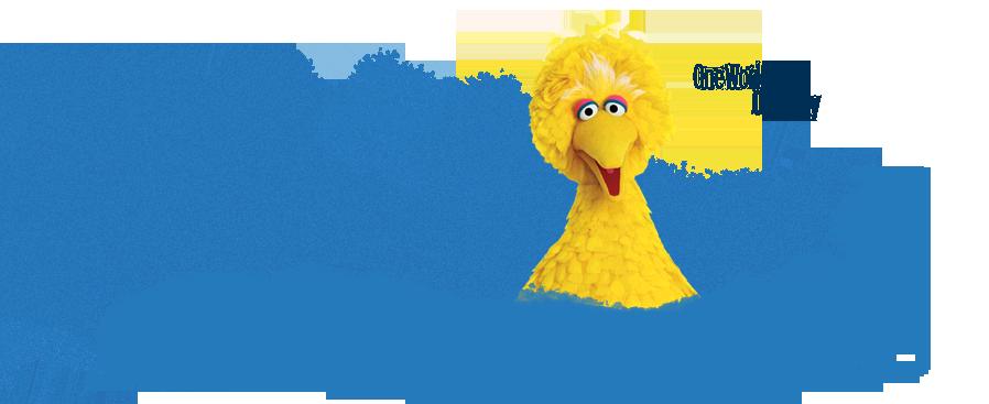 One World One Sky Tool Kits Parents Sesame Street Sesame Street First World Parents