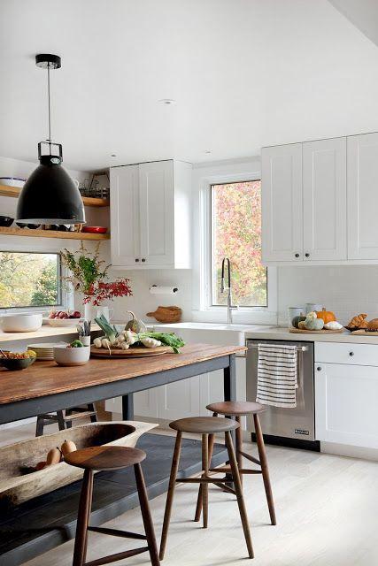 My Sweet Savannah: ~modern farmhouse style~