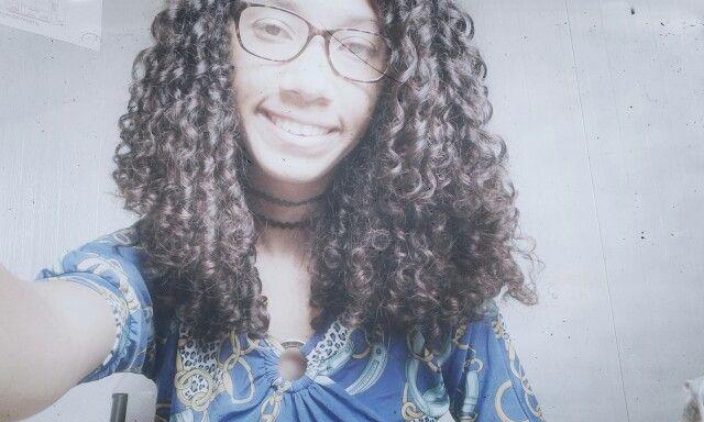 Curlyyyy