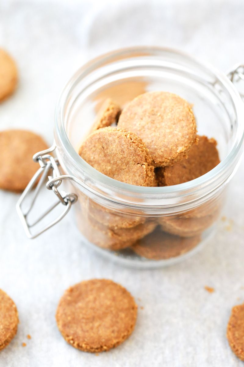 Diy Dog Food Recipe For Small Dogs