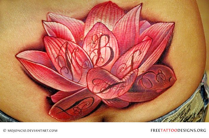 Lotus flower tattoo idea instead of smoke make water color galaxy lotus flower tattoo idea instead of smoke make water color galaxy fading get symbols to represent friendship beauty and hope art pinterest mightylinksfo