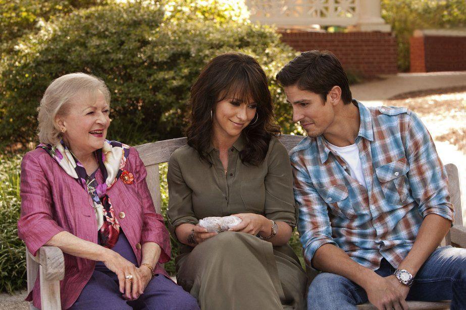 The Lost Valentine Tv Movie 2011 Jennifer Love Hewitt Jennifer Love Hallmark Movies