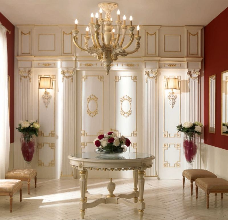 TrianonC Browse A Wide Selection Of Classic Wood Interior Doors On New Design Porte Including Italian And Luxury In Variety