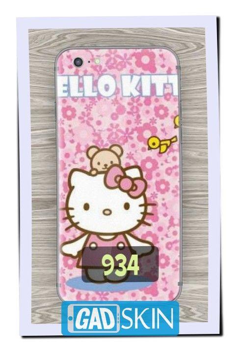 Gambar Hello Kitty Untuk Garskin : gambar, hello, kitty, untuk, garskin, Garskin, GADskin, Motif, Hello, Kitty, Kitty,, Pola,, Gambar