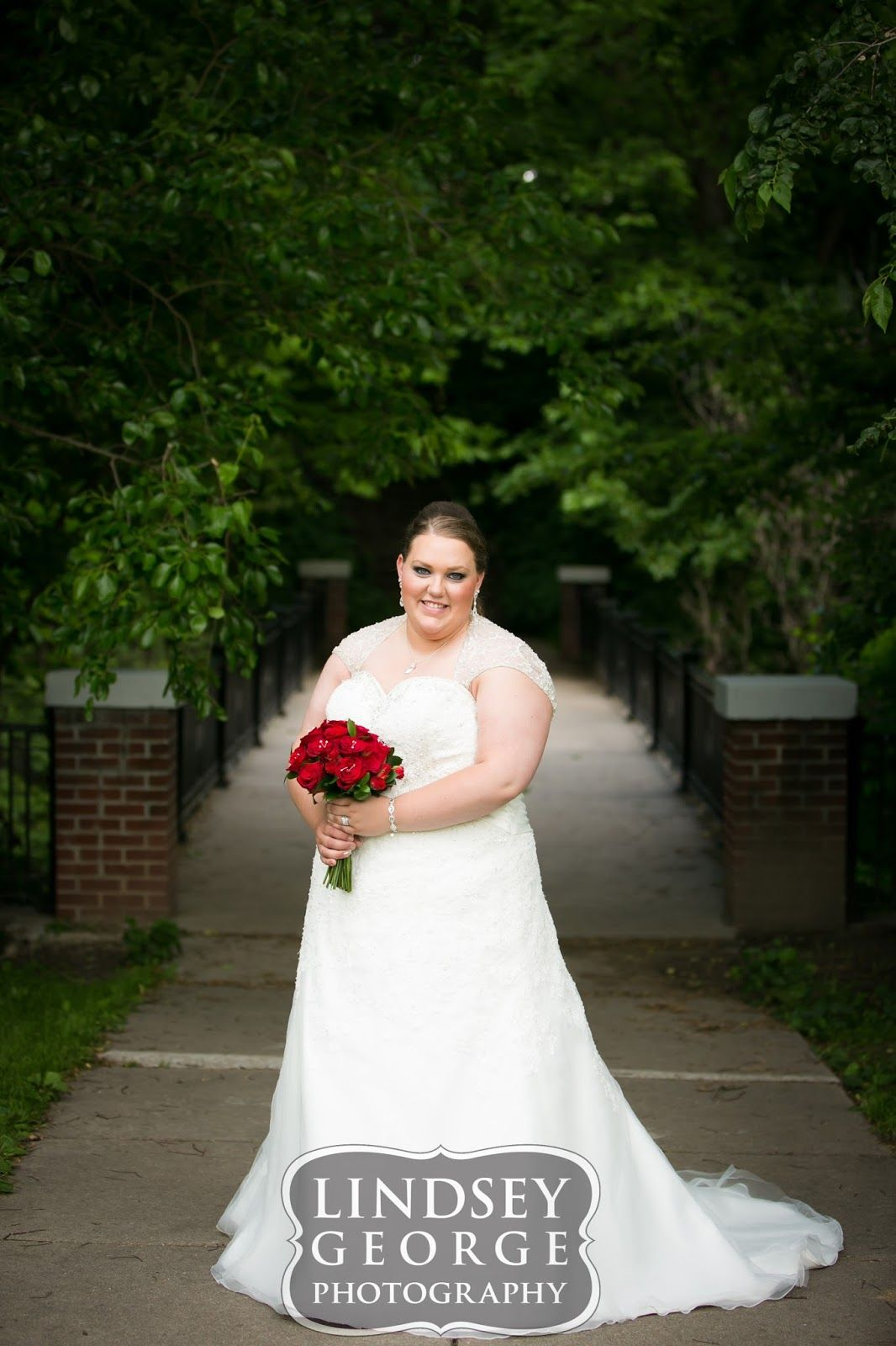 Sweetheart Neckline With Cap Sleeve Bridal Gown Click To View Full Gallery Omaha Nebraska Traditional
