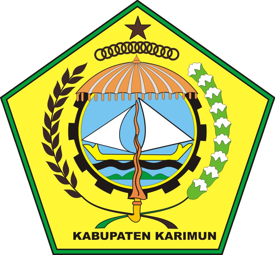 5 Karimun