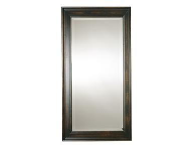 Uttermost Palmer, Dark Mirror 01018 B #GladhillFurniture #Accessories #Furniture
