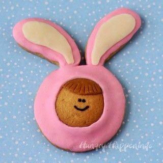 Easter-bunny-suit-cookies-