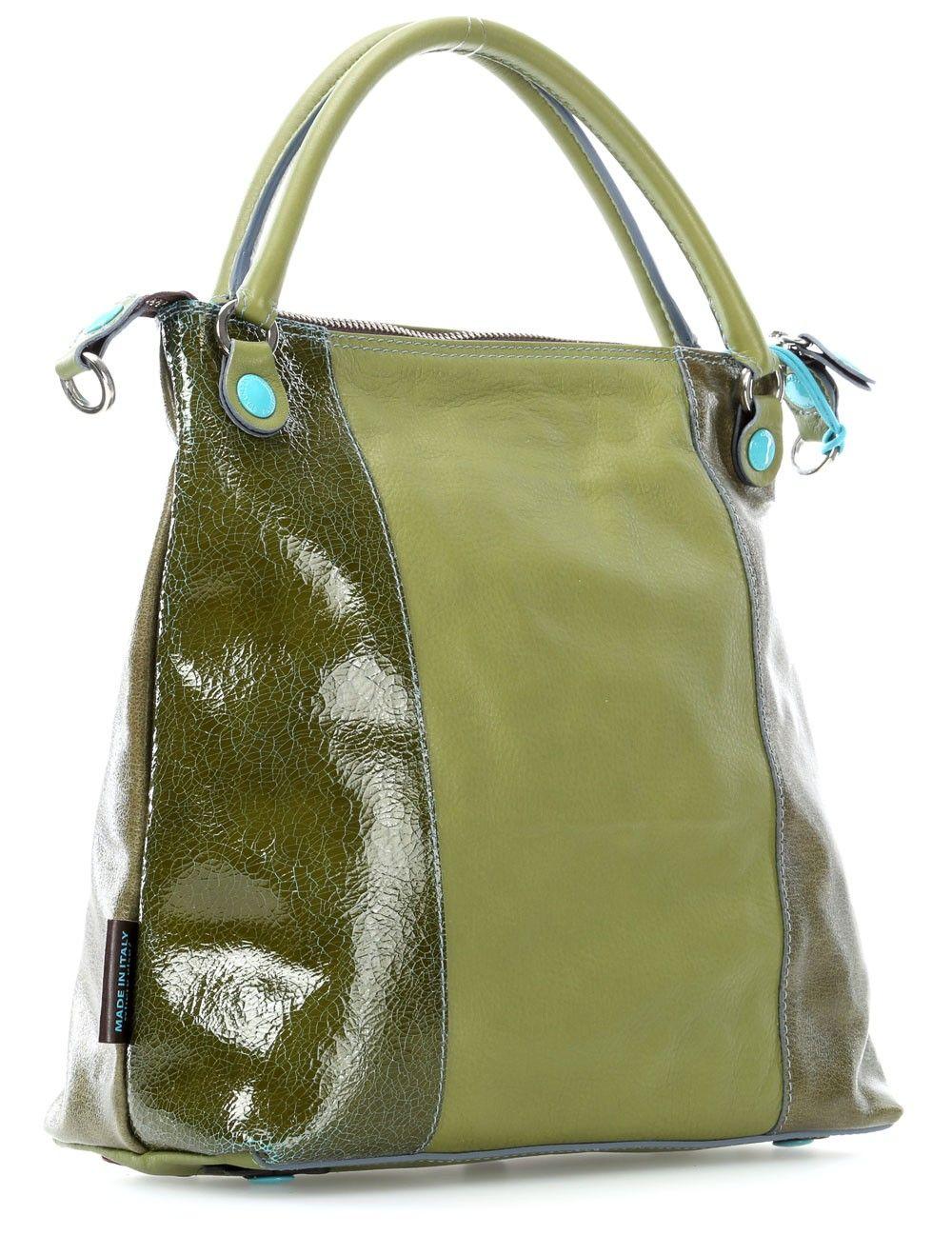 f5c68999b9d0 Gabs Bags