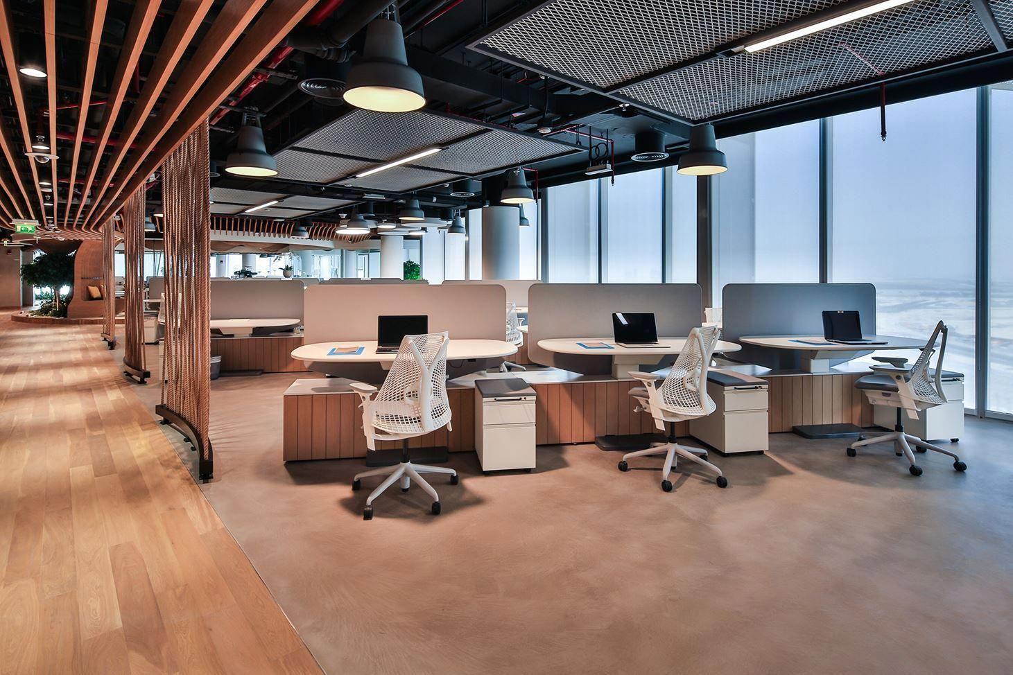 Smart dubai picture gallery interiordesigndubai - Interior design courses in dubai ...