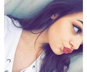مكتبه الصور رمزيات بنات Beauty Girl Girly Photography Beautiful Girl Face