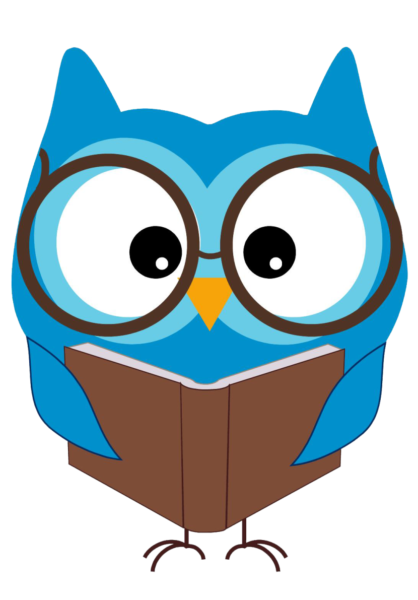 book clipart free clipart panda free clipart images hollis rh pinterest com free clipart images of owls free clipart of owl in flight
