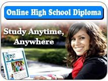 Stanley High School provides students and working adults a unique  opportunity to earn a Diploma Online