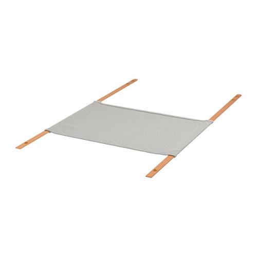 Meubles Et Articles D Ameublement Inspirez Vous Kallax Kallax Ikea Kallax Shelf