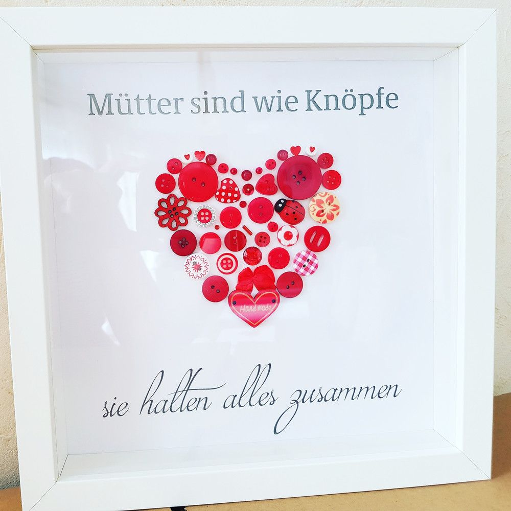 Photo of Decoration – gift, mother's day, mother's day gift, personal …