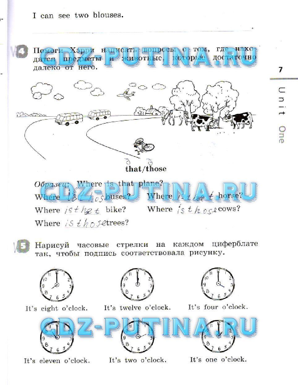Календарно-тематическое планирование по фгос по русскому языку за 3 класс по школе россии