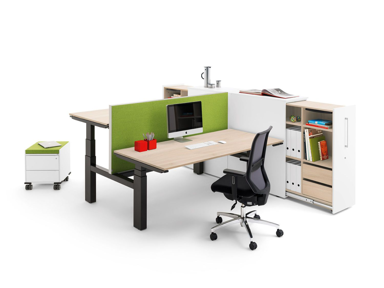 Wini Mein Buro Alle Produkte Buroraumgestaltung Buero Design