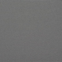 Top Notch 9 Charcoal 60 Fabric Fabric Awning Fabric Polyester Fabric