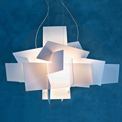 luminaire design pas cher trendy rampe de spots design cynthia coloris chrome luminaire la fois. Black Bedroom Furniture Sets. Home Design Ideas