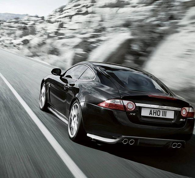 Jaguar XK #jaguar #jaguars #jaguarxf #jaguarxj #jaguarxf #jaguarfans #jaguarclub #jaguarmania #jaguaraddict