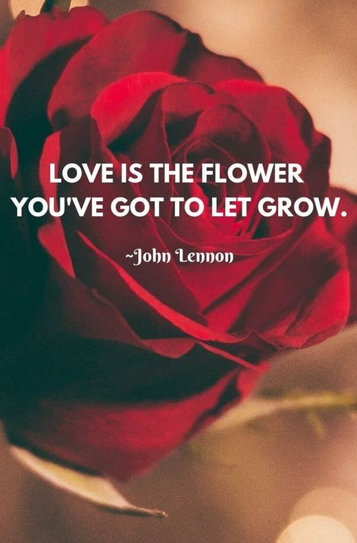 Very short love quotes for him. | Love quotes for him ...