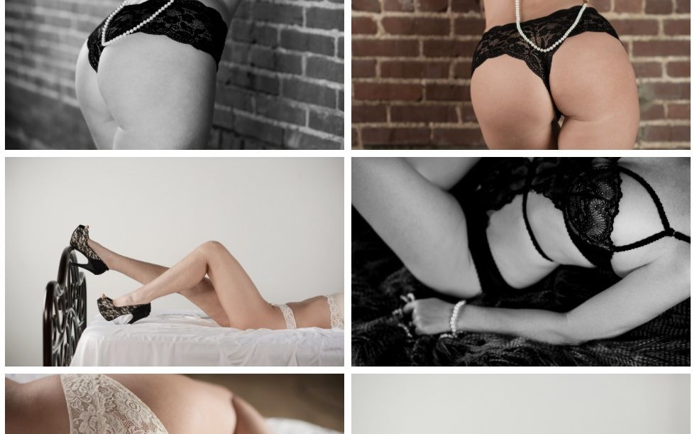 9aab0ef943 ANGIE DAVIS is a lingerie store   boudoir studio in Conway
