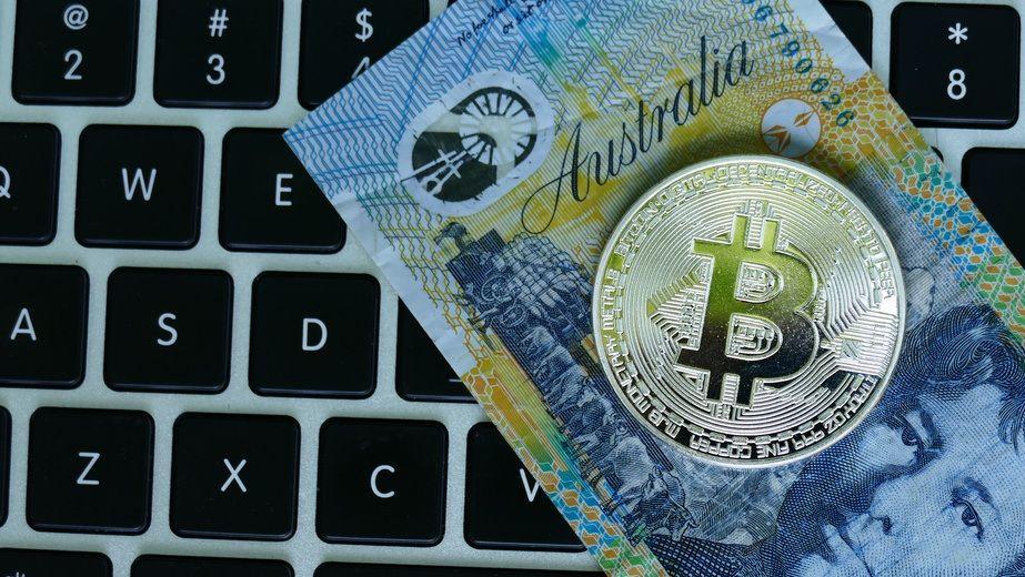 Bitcoin Atm Australien Melbourne