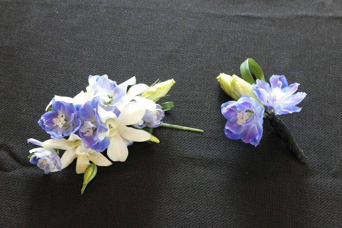 Wedding Corsage Etc Gallery Enchanted Florist Corsage Wedding Enchanted Florist Fresh Flower Delivery