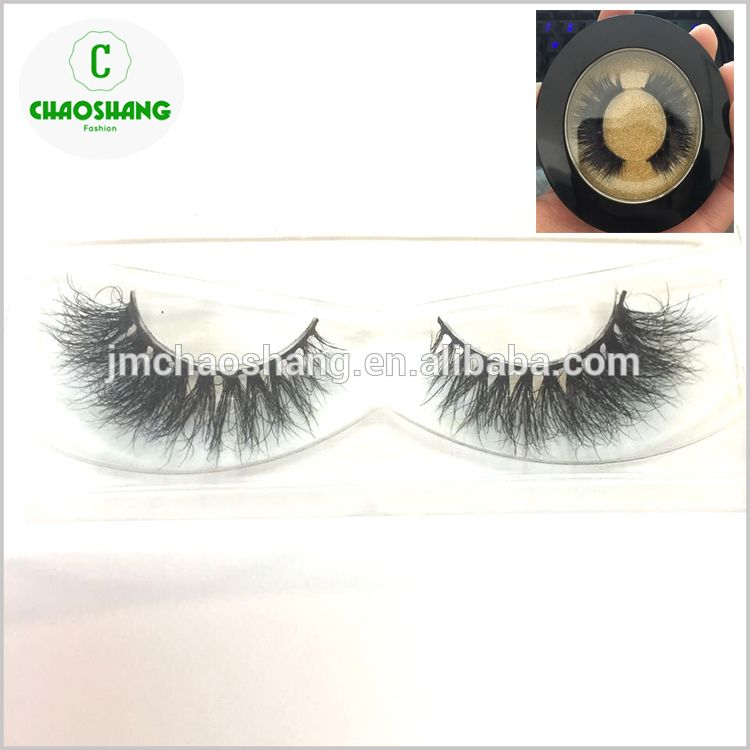 13a6f30e11f New Arrival Top selling 3d mink lashes Private Label Natural False Eyelashes  Passionable Eye Lash