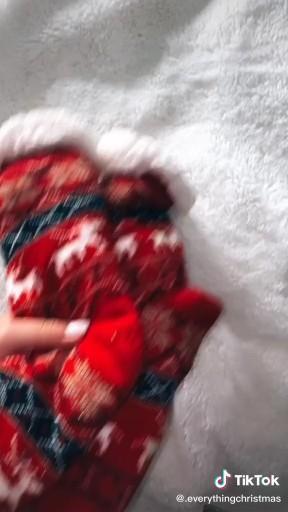 christmas tiktok🎄☃️🧦🔔