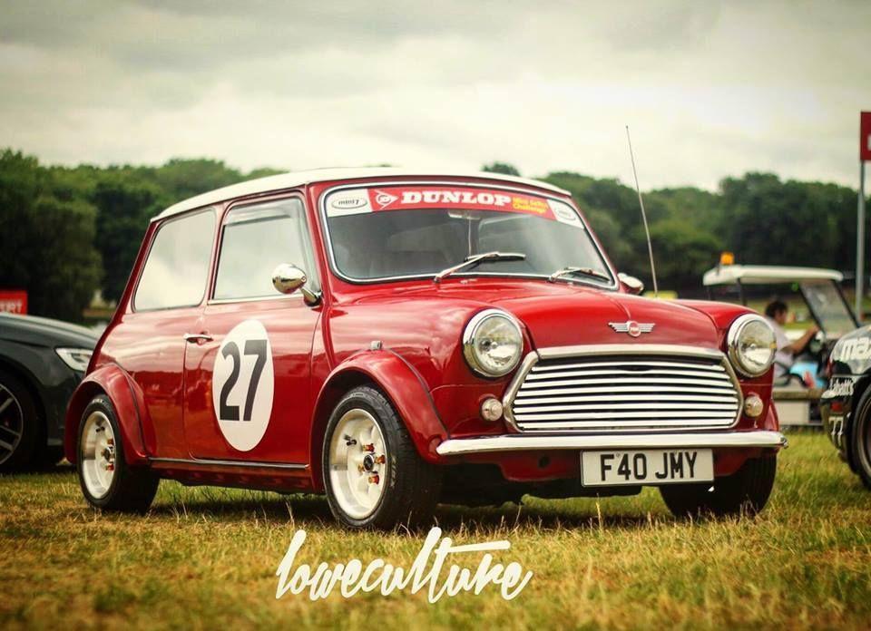 eBay: Austin Mini City E 998 #classicmini #mini   UK Classic Mini ...