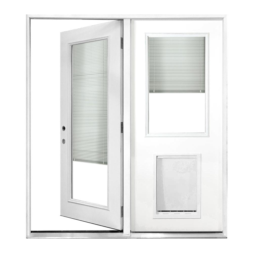 Home Improvement Types Of Doors Door Sweep Doors