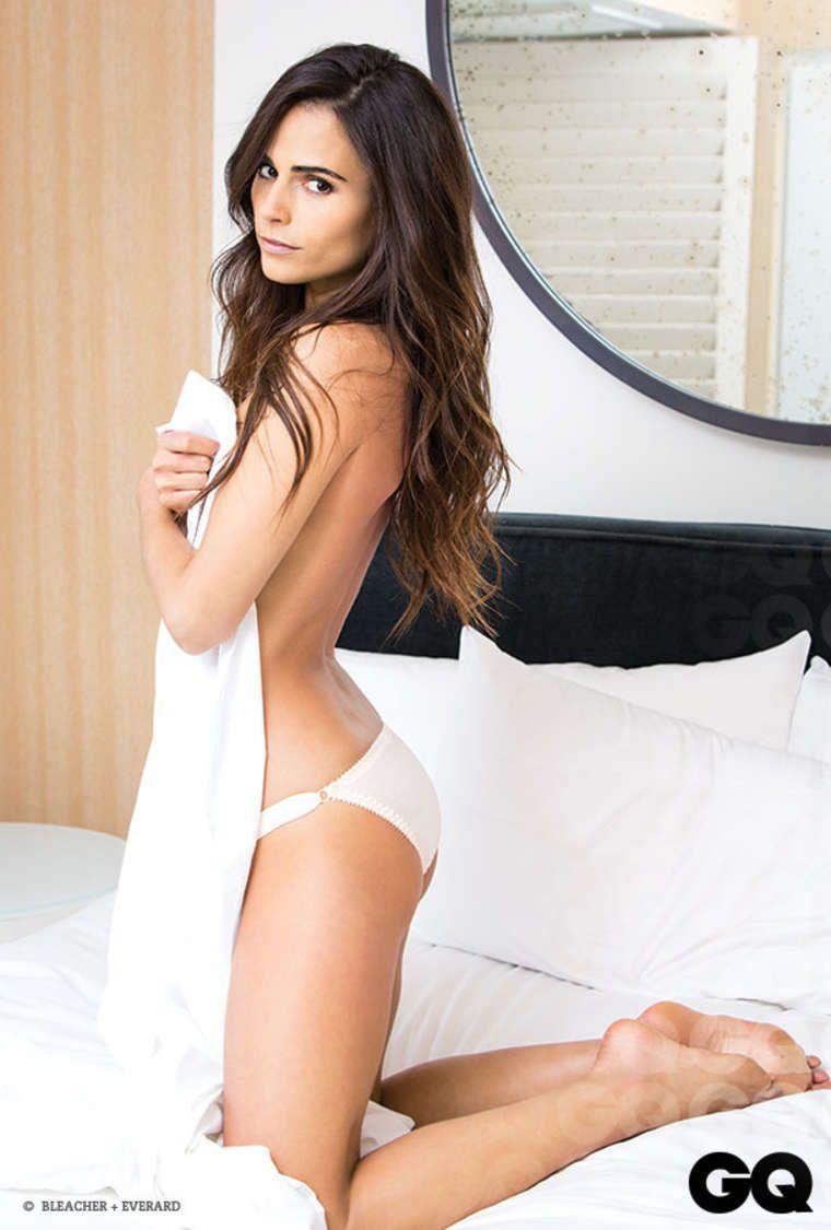 Hot Jordana Brewster nude (72 photos), Topless, Cleavage, Selfie, underwear 2020