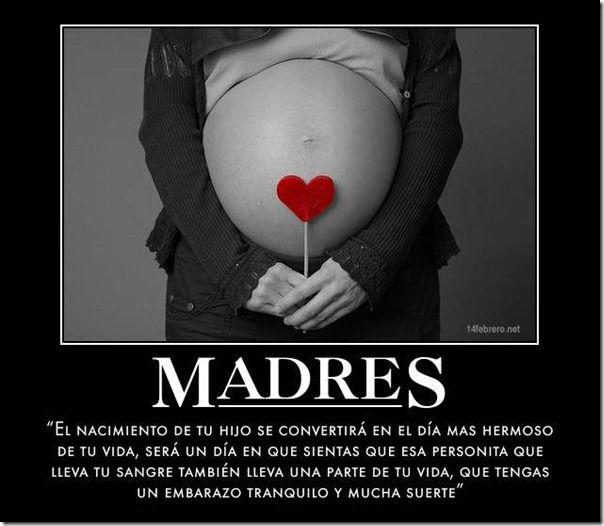 Maternidad Facebook Todoenamorados 5 Enamorar A Una