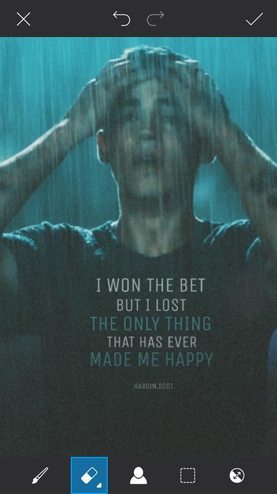 bet on it quotes movie