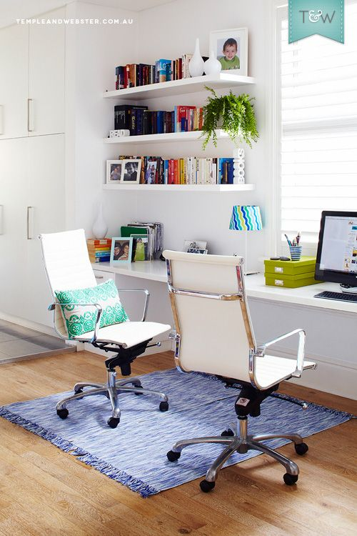 stylish home office chair. Stylish Home Office Eye Candy - Small Stuff Counts Chair