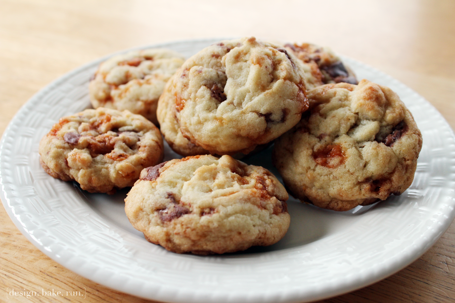 recipe: butterfinger cookies pinterest [24]