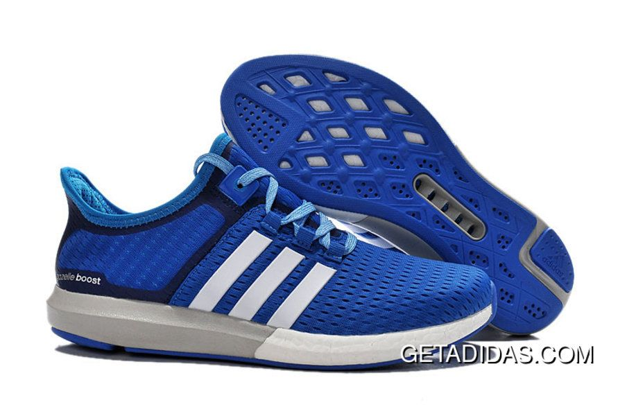 http://www.getadidas.com/mens-running-climachill-ride-boost-shoes ...