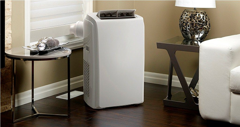 Top 10 Best Portable Air Conditioners Of 2018 Reviewed Room Air Conditioner Portable Portable Air Conditioner Room Air Conditioner
