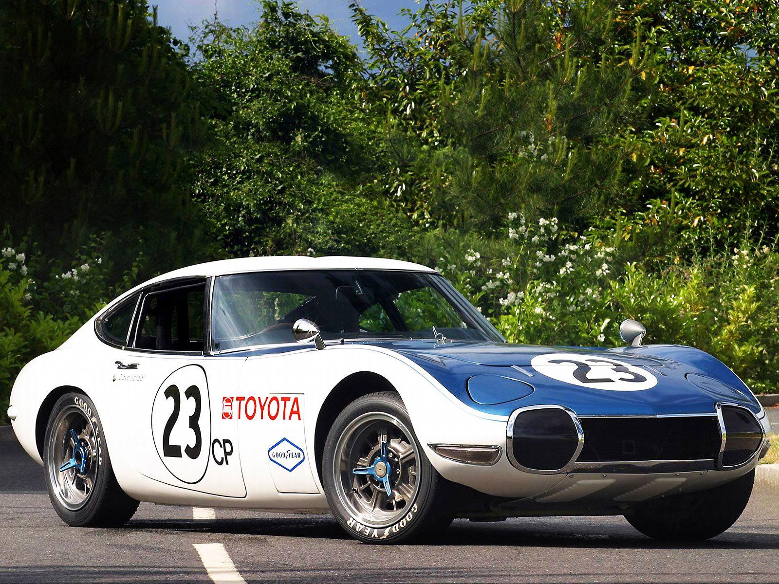 1967 1970 toyota 2000 gt other cars made in japan voitures japonaises voiture et. Black Bedroom Furniture Sets. Home Design Ideas